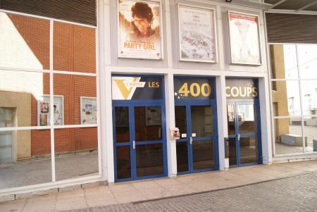 Les 400 coups villefranche sur sa ne grac - Cinema les 400 coups villefranche sur saone ...